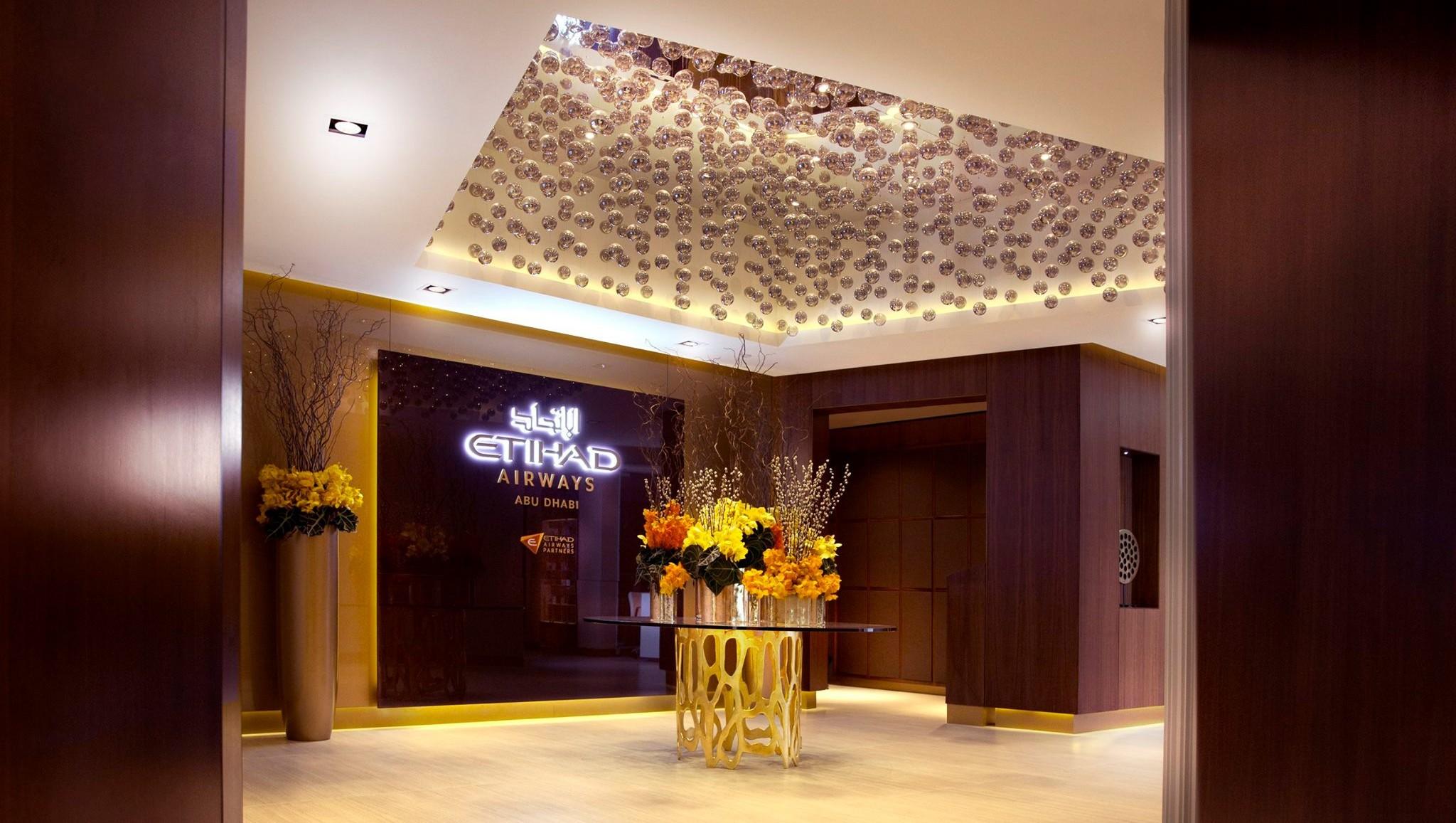 Etihad_First_Class_Lounge_Abu_Dhabi